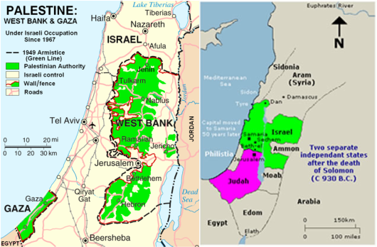 boundaries of canaan with Isaiah 15 on TaleofTwoCitiesBabylonJerusalem additionally Maps3 also Stonewall Fence Toppers Portfolio together with Cardigan Mountain additionally Map asia.